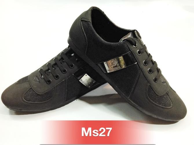 Giày đẹp giá rẻ những mẫu hot nhất Ảnh số 30109668