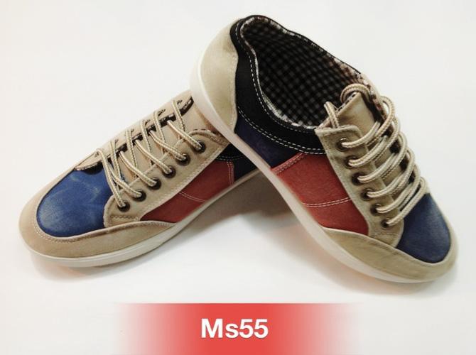 Giày đẹp giá rẻ những mẫu hot nhất Ảnh số 30109735