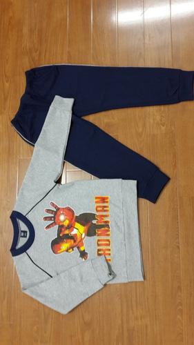 Bán buôn Quần áo trẻ em made in Viet Nam.Hàng thu đông 2013 đã về nhiều.mẫu. Bán buôn số lượng lớn Bán lẻ giá tốt nhất Ảnh số 30142582