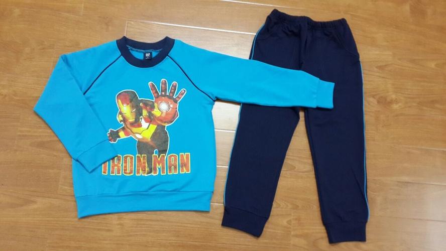 Bán buôn Quần áo trẻ em made in Viet Nam.Hàng thu đông 2013 đã về nhiều.mẫu. Bán buôn số lượng lớn Bán lẻ giá tốt nhất Ảnh số 30142584