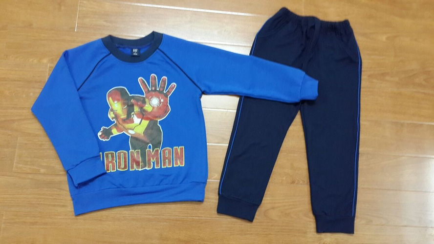 Bán buôn Quần áo trẻ em made in Viet Nam.Hàng thu đông 2013 đã về nhiều.mẫu. Bán buôn số lượng lớn Bán lẻ giá tốt nhất Ảnh số 30142580