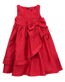 Đến FKIDS Mua Vest,Tuxedo, Đầm Dạ Tiệc , Party Cho Bé. Bạn sẽ luôn tìm được hàng Mỹ mới nhất tại số 21 Đường 3/2 Ảnh số 30137175