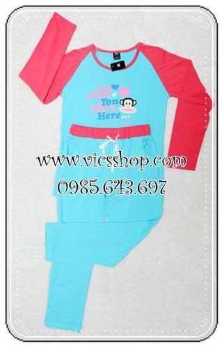 VIC s SHOP về nhiều mẫu HOT phục vụ các nàng ngày 8/3 Ảnh số 30247774
