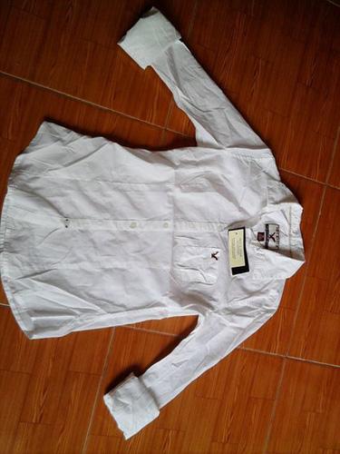 Áo dạ Kim Tan siêu hotttttttttttttttttt Ảnh số 30280097