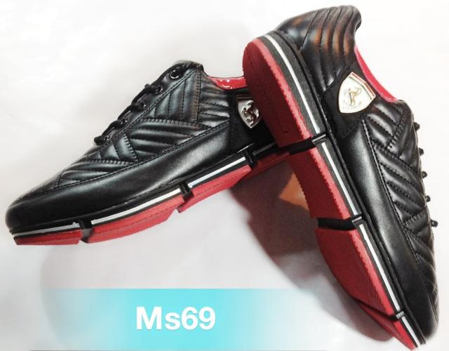 Giày đẹp giá rẻ những mẫu hot nhất Ảnh số 30271542