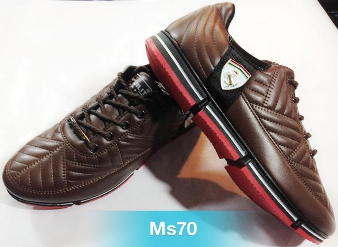 Giày đẹp giá rẻ những mẫu hot nhất Ảnh số 30271543