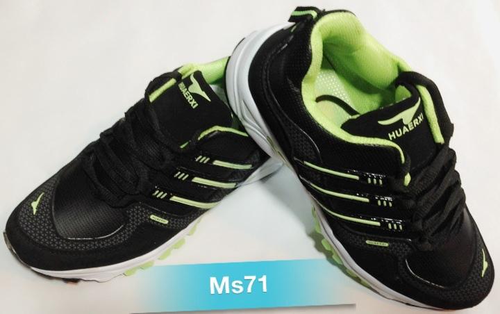 Giày đẹp giá rẻ những mẫu hot nhất Ảnh số 30271544