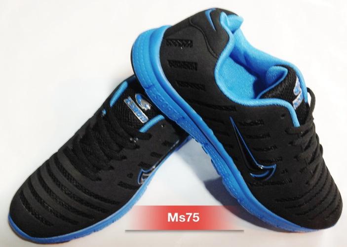 Giày đẹp giá rẻ những mẫu hot nhất Ảnh số 30271548