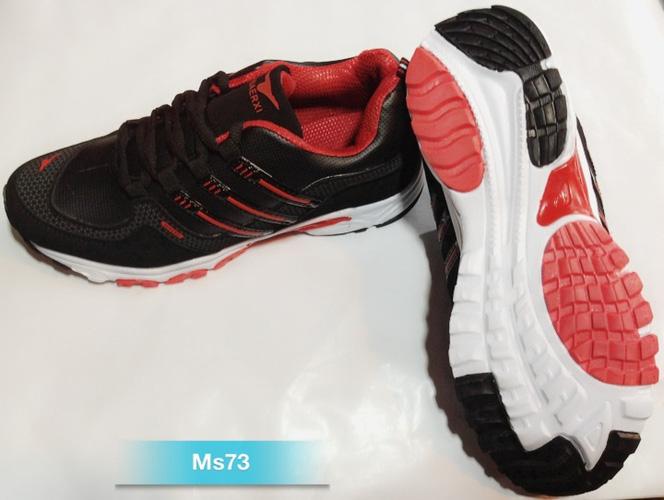 Giày đẹp giá rẻ những mẫu hot nhất Ảnh số 30271549