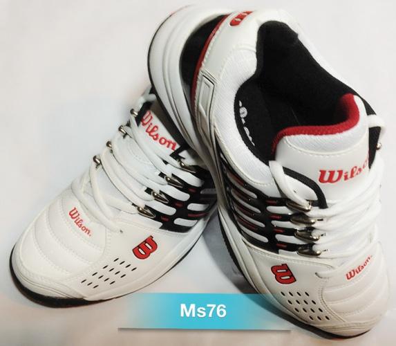 Giày đẹp giá rẻ những mẫu hot nhất Ảnh số 30271551