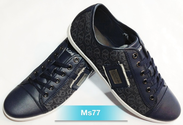 Giày đẹp giá rẻ những mẫu hot nhất Ảnh số 30271552