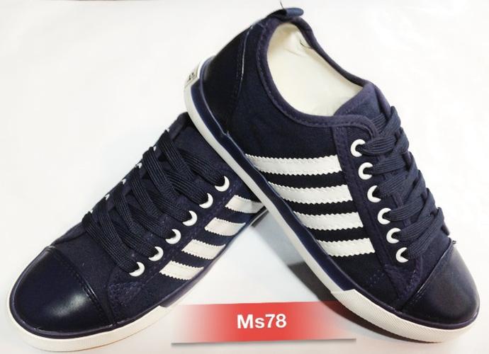 Giày đẹp giá rẻ những mẫu hot nhất Ảnh số 30271553