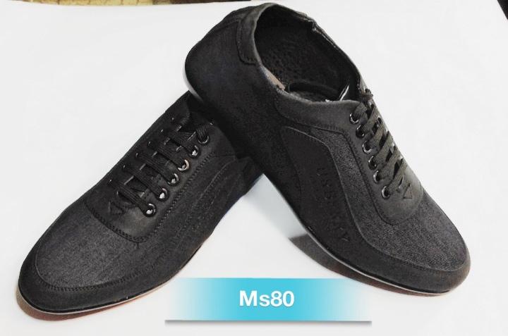 Giày đẹp giá rẻ những mẫu hot nhất Ảnh số 30271555