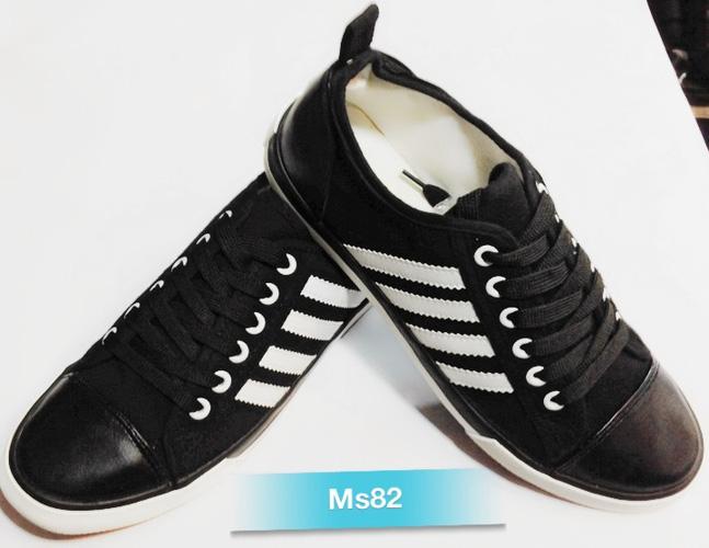 Giày đẹp giá rẻ những mẫu hot nhất Ảnh số 30271557