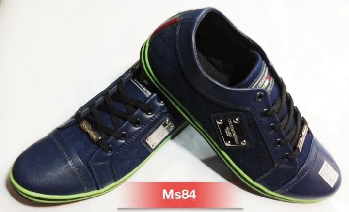 Giày đẹp giá rẻ những mẫu hot nhất Ảnh số 30271559