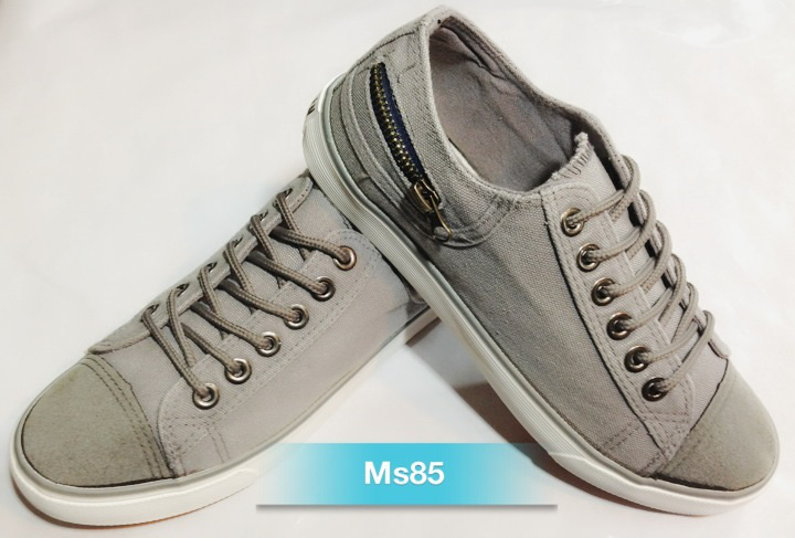 Giày đẹp giá rẻ những mẫu hot nhất Ảnh số 30271560
