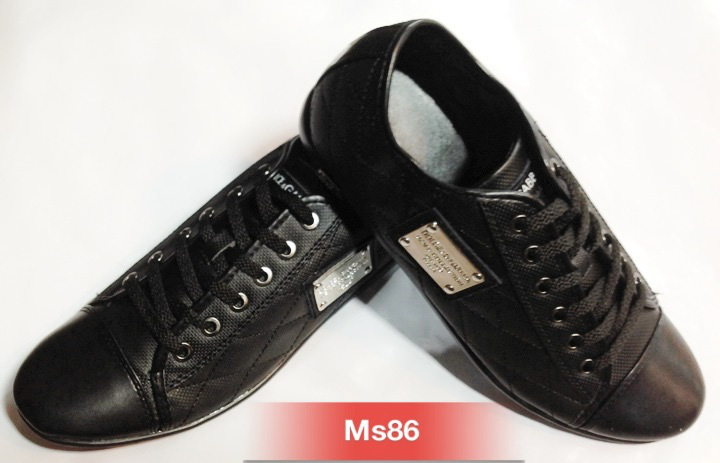 Giày đẹp giá rẻ những mẫu hot nhất Ảnh số 30271561