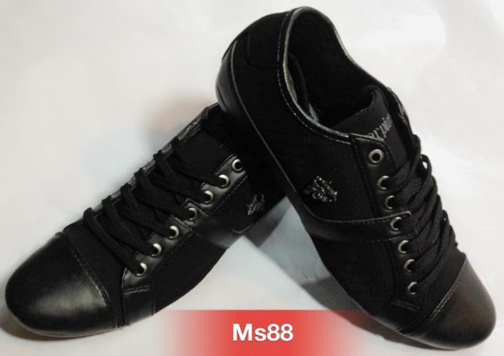 Giày đẹp giá rẻ những mẫu hot nhất Ảnh số 30271563