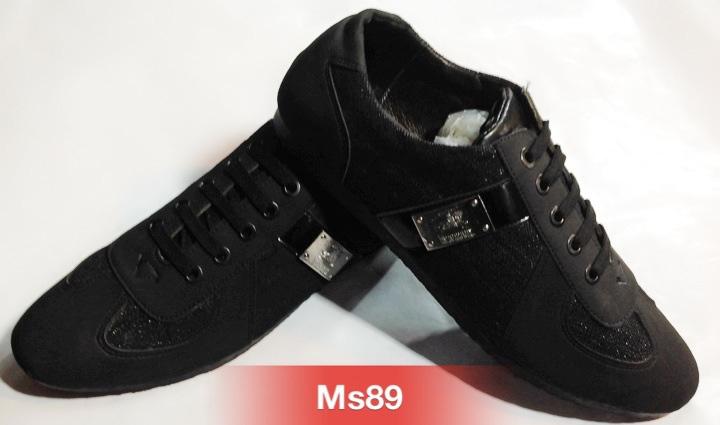 Giày đẹp giá rẻ những mẫu hot nhất Ảnh số 30271564