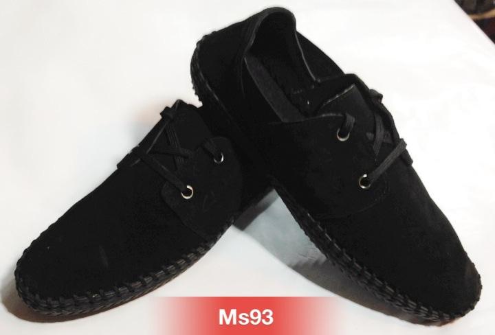 Giày đẹp giá rẻ những mẫu hot nhất Ảnh số 30271568