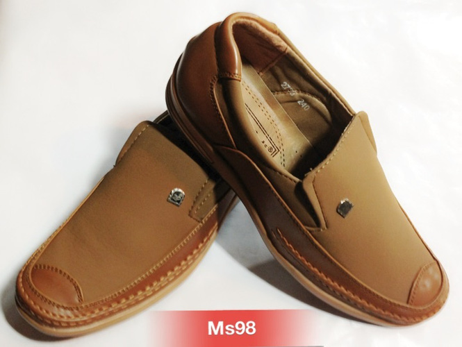 Giày đẹp giá rẻ những mẫu hot nhất Ảnh số 30271572