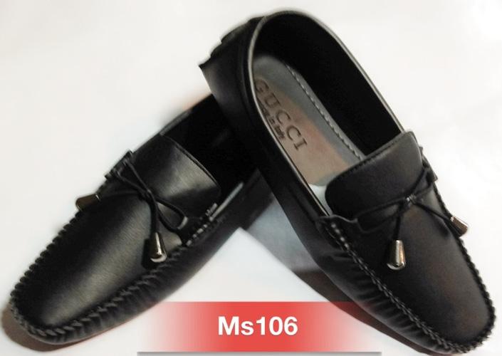 Giày đẹp giá rẻ những mẫu hot nhất Ảnh số 30271581