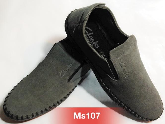 Giày đẹp giá rẻ những mẫu hot nhất Ảnh số 30271582
