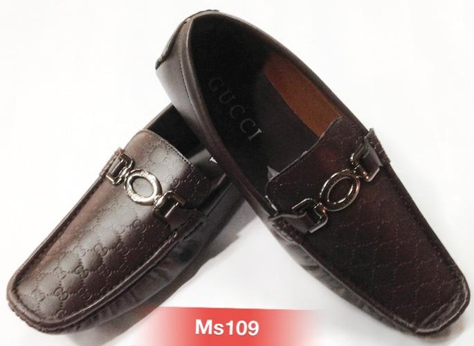 Giày đẹp giá rẻ những mẫu hot nhất Ảnh số 30271584