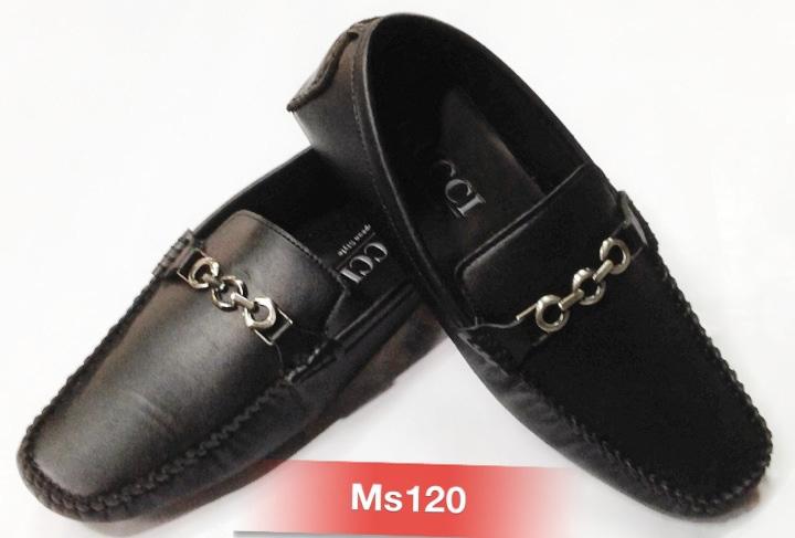 Giày đẹp giá rẻ những mẫu hot nhất Ảnh số 30271586