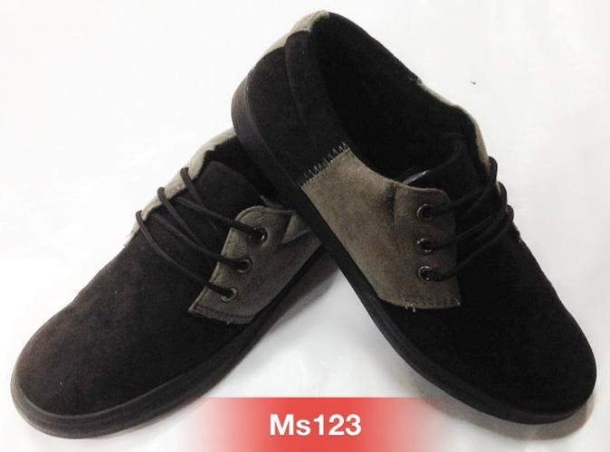 Giày đẹp giá rẻ những mẫu hot nhất Ảnh số 30271589