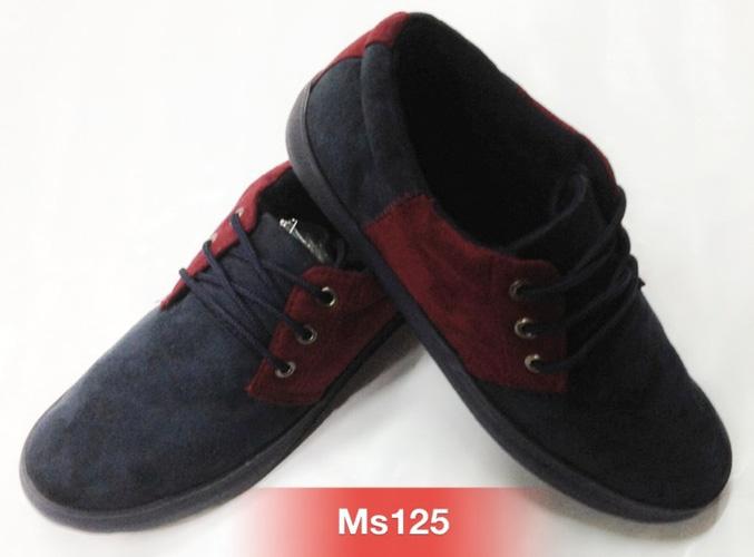 Giày đẹp giá rẻ những mẫu hot nhất Ảnh số 30271591