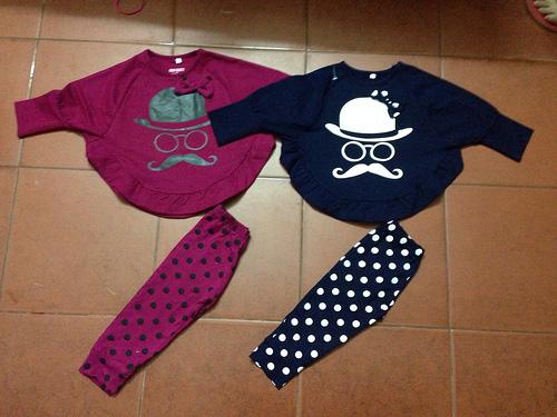 Bán buôn Quần áo trẻ em made in Viet Nam.Hàng thu đông 2013 đã về nhiều.mẫu. Bán buôn số lượng lớn Bán lẻ giá tốt nhất Ảnh số 30289225