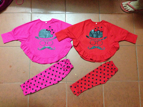 Bán buôn Quần áo trẻ em made in Viet Nam.Hàng thu đông 2013 đã về nhiều.mẫu. Bán buôn số lượng lớn Bán lẻ giá tốt nhất Ảnh số 30289227