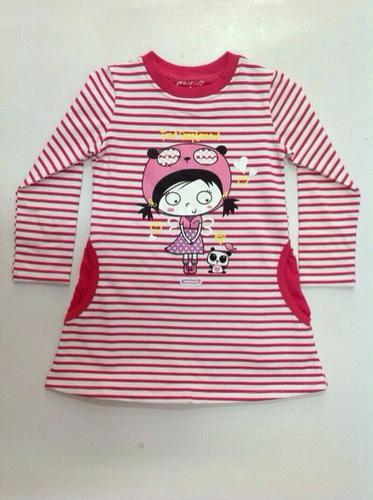 Bán buôn Quần áo trẻ em made in Viet Nam.Hàng thu đông 2013 đã về nhiều.mẫu. Bán buôn số lượng lớn Bán lẻ giá tốt nhất Ảnh số 30339436