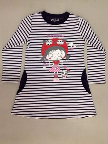 Bán buôn Quần áo trẻ em made in Viet Nam.Hàng thu đông 2013 đã về nhiều.mẫu. Bán buôn số lượng lớn Bán lẻ giá tốt nhất Ảnh số 30339438