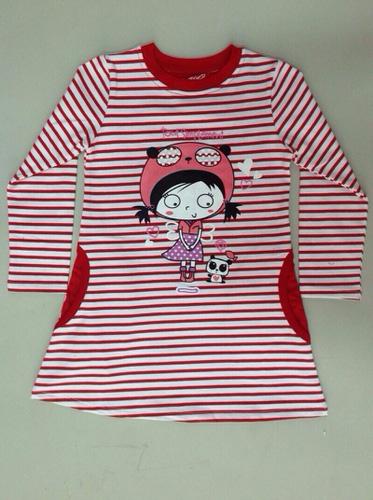 Bán buôn Quần áo trẻ em made in Viet Nam.Hàng thu đông 2013 đã về nhiều.mẫu. Bán buôn số lượng lớn Bán lẻ giá tốt nhất Ảnh số 30339439