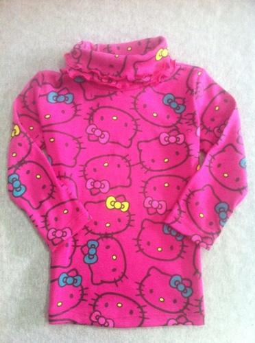 Bán buôn Quần áo trẻ em made in Viet Nam.Hàng thu đông 2013 đã về nhiều.mẫu. Bán buôn số lượng lớn Bán lẻ giá tốt nhất Ảnh số 30339443
