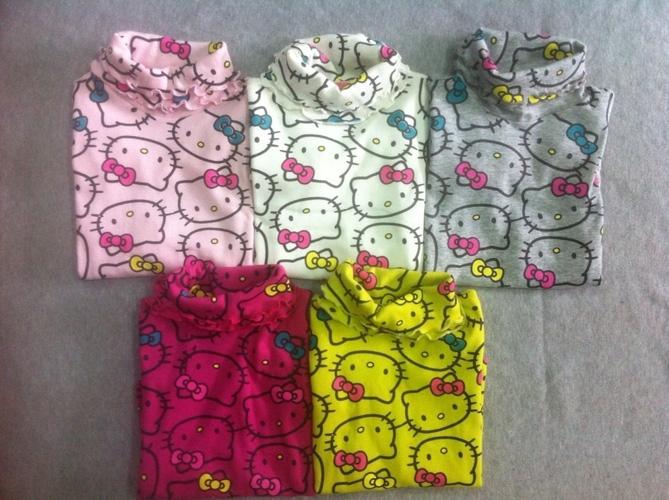 Bán buôn Quần áo trẻ em made in Viet Nam.Hàng thu đông 2013 đã về nhiều.mẫu. Bán buôn số lượng lớn Bán lẻ giá tốt nhất Ảnh số 30339444