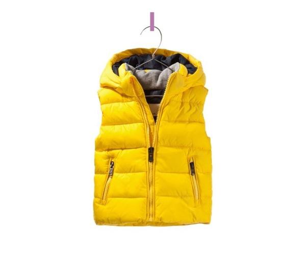Bán buôn Quần áo trẻ em made in Viet Nam.Hàng thu đông 2013 đã về nhiều.mẫu. Bán buôn số lượng lớn Bán lẻ giá tốt nhất Ảnh số 30339461