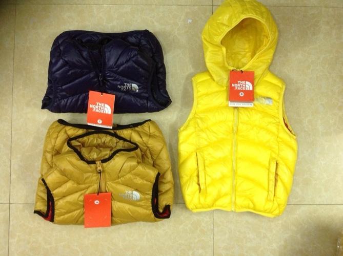 Bán buôn Quần áo trẻ em made in Viet Nam.Hàng thu đông 2013 đã về nhiều.mẫu. Bán buôn số lượng lớn Bán lẻ giá tốt nhất Ảnh số 30339467