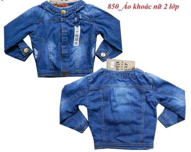 Bán buôn Quần áo trẻ em made in Viet Nam.Hàng thu đông 2013 đã về nhiều.mẫu. Bán buôn số lượng lớn Bán lẻ giá tốt nhất Ảnh số 30339468
