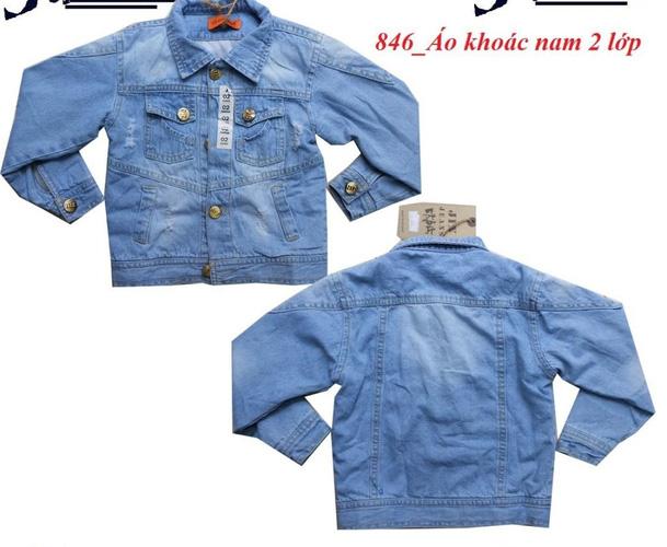 Bán buôn Quần áo trẻ em made in Viet Nam.Hàng thu đông 2013 đã về nhiều.mẫu. Bán buôn số lượng lớn Bán lẻ giá tốt nhất Ảnh số 30339469