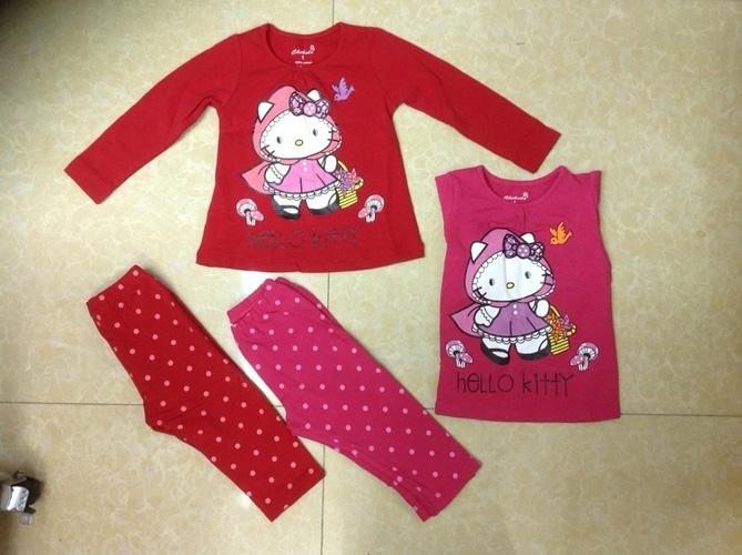 Bán buôn Quần áo trẻ em made in Viet Nam.Hàng thu đông 2013 đã về nhiều.mẫu. Bán buôn số lượng lớn Bán lẻ giá tốt nhất Ảnh số 30339489