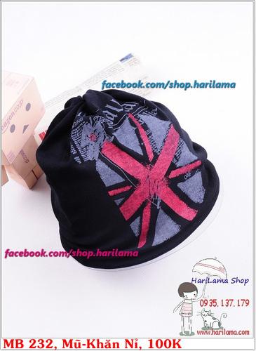 Mũ Len Nữ, Mũ Len Nam, Mũ Nữ nhiều kiểu dáng đẹp, chất lượng tốt. Hari Shop chuyên Khăn Găng Mũ Nam Mũ Nữ Mũ Len Nam Nữ Ảnh số 30389522