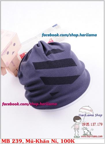 Khăn Quàng Cổ Nam, Khăn Nam, Len, Dạ, Đũi.Khăn Vuông,Mũ Len nam, khăn mũ nam, Găng Tay Nam HariLama Shop Ảnh số 30389541
