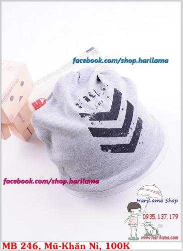 Mũ Len Nữ, Mũ Len Nam, Mũ Nữ nhiều kiểu dáng đẹp, chất lượng tốt. Hari Shop chuyên Khăn Găng Mũ Nam Mũ Nữ Mũ Len Nam Nữ Ảnh số 30389570