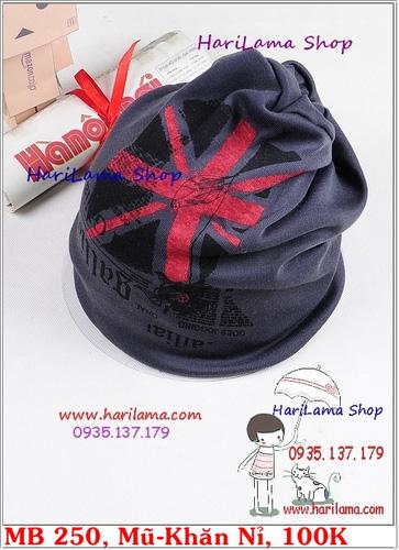 Khăn Quàng Cổ Nam, Khăn Nam, Len, Dạ, Đũi.Khăn Vuông,Mũ Len nam, khăn mũ nam, Găng Tay Nam HariLama Shop Ảnh số 30389578