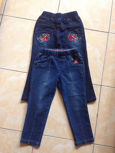 Bán buôn Quần áo trẻ em made in Viet Nam.Hàng thu đông 2013 đã về nhiều.mẫu. Bán buôn số lượng lớn Bán lẻ giá tốt nhất Ảnh số 30394929
