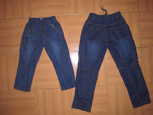 Bán buôn Quần áo trẻ em made in Viet Nam.Hàng thu đông 2013 đã về nhiều.mẫu. Bán buôn số lượng lớn Bán lẻ giá tốt nhất Ảnh số 30394931