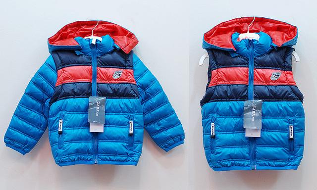 Bán buôn Quần áo trẻ em made in Viet Nam.Hàng thu đông 2013 đã về nhiều.mẫu. Bán buôn số lượng lớn Bán lẻ giá tốt nhất Ảnh số 30394932